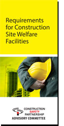 welfare_facilities_csp