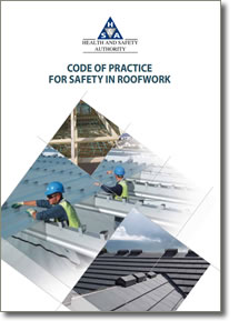 COP_Roofwork_cover_1