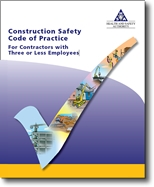CoP_Construction_3_or_less_employees_cover
