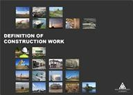 Definition_of_Construction_Work_Cover