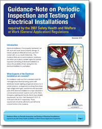 Electrical_Inspection_Cover