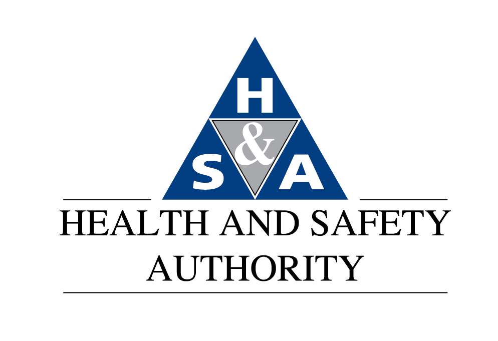 HSA_Logo_Transparent