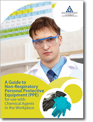 PPE_Guide_Cover