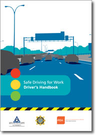 Safe_Driving_for_Work_Handbook_Cover