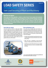 Safe_Load_Securing_of_Plant_and_Machinery_cover