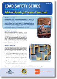 Safe_Load_Securing_of_Structural_Steel_Loads_cover