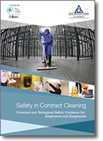 Safety_in_Contract_Cleaning_cover
