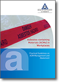 asbestos_guidelines_cover