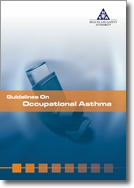 asthma_guide_cover