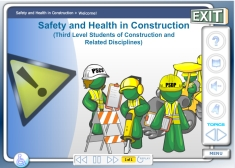 construction_safety_and_health_1