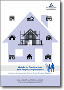 contractors_guide_cover