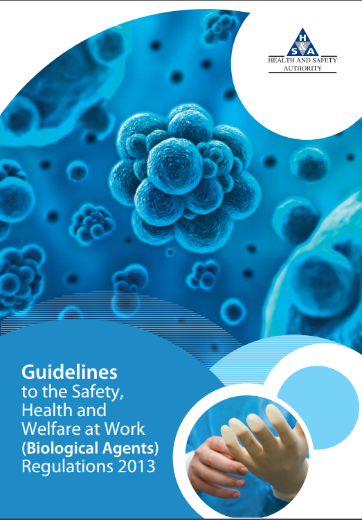 guidelines_biological
