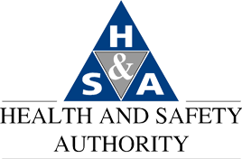 hsa_logo_transparent_black_text
