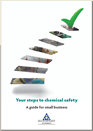 your_guide_to_chem_safety_cover